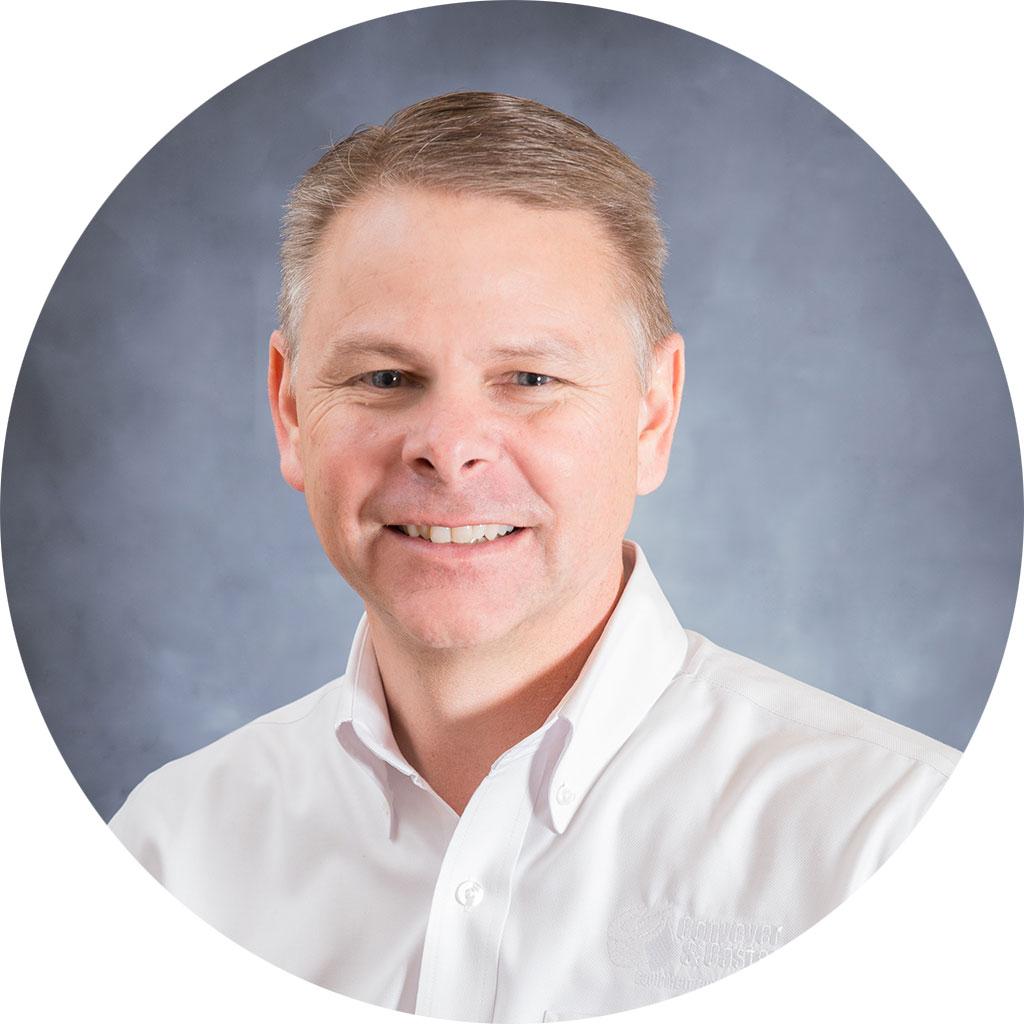 Jeff Stohr