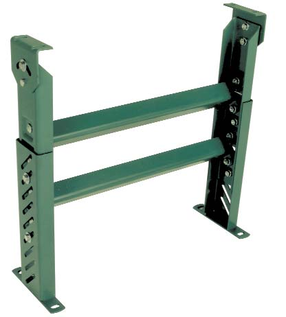 Conveyer System Accessories