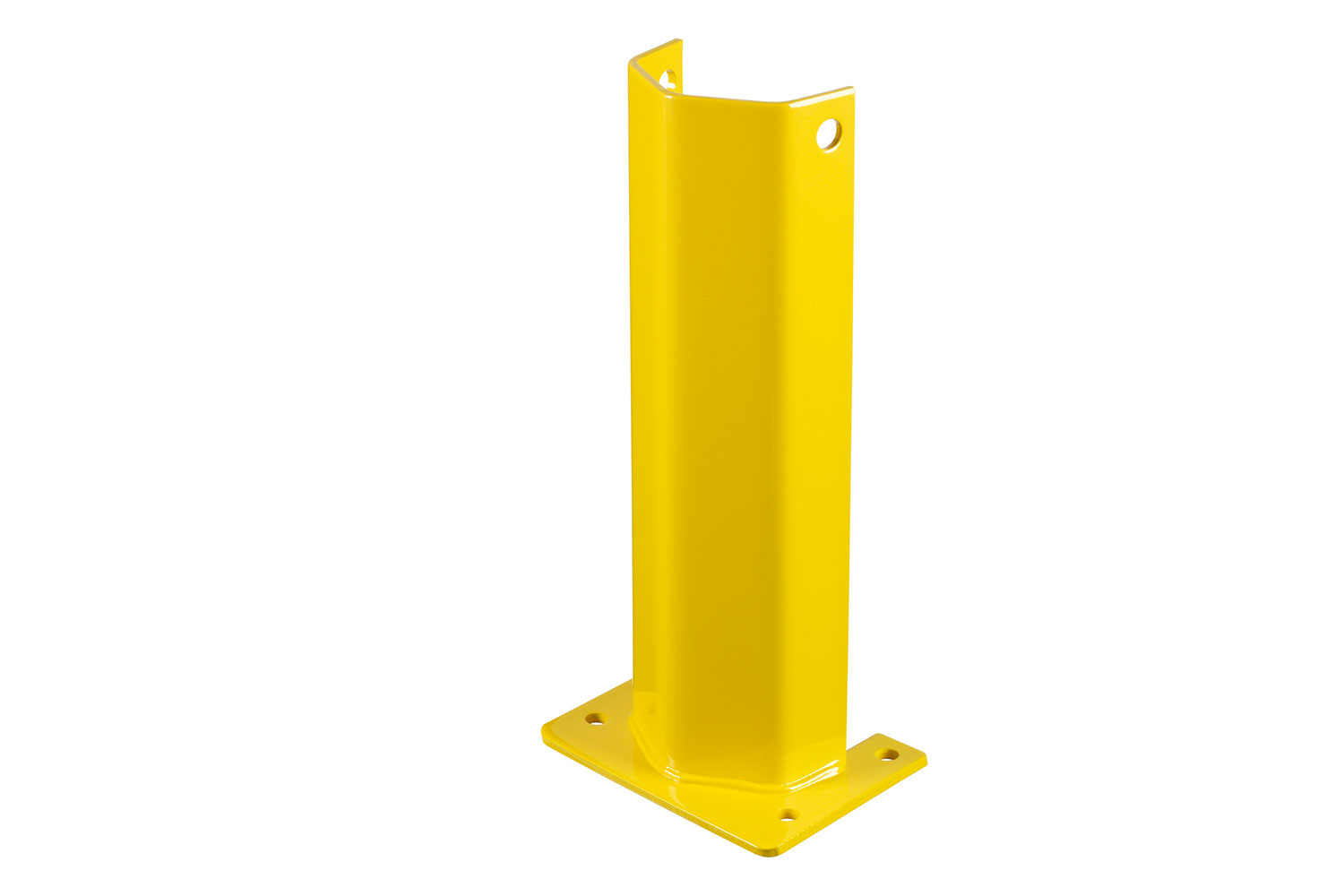 Rack Safety Products
