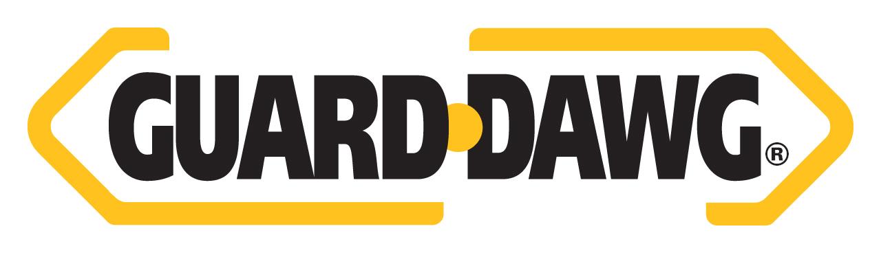 Guard Dawg Logo