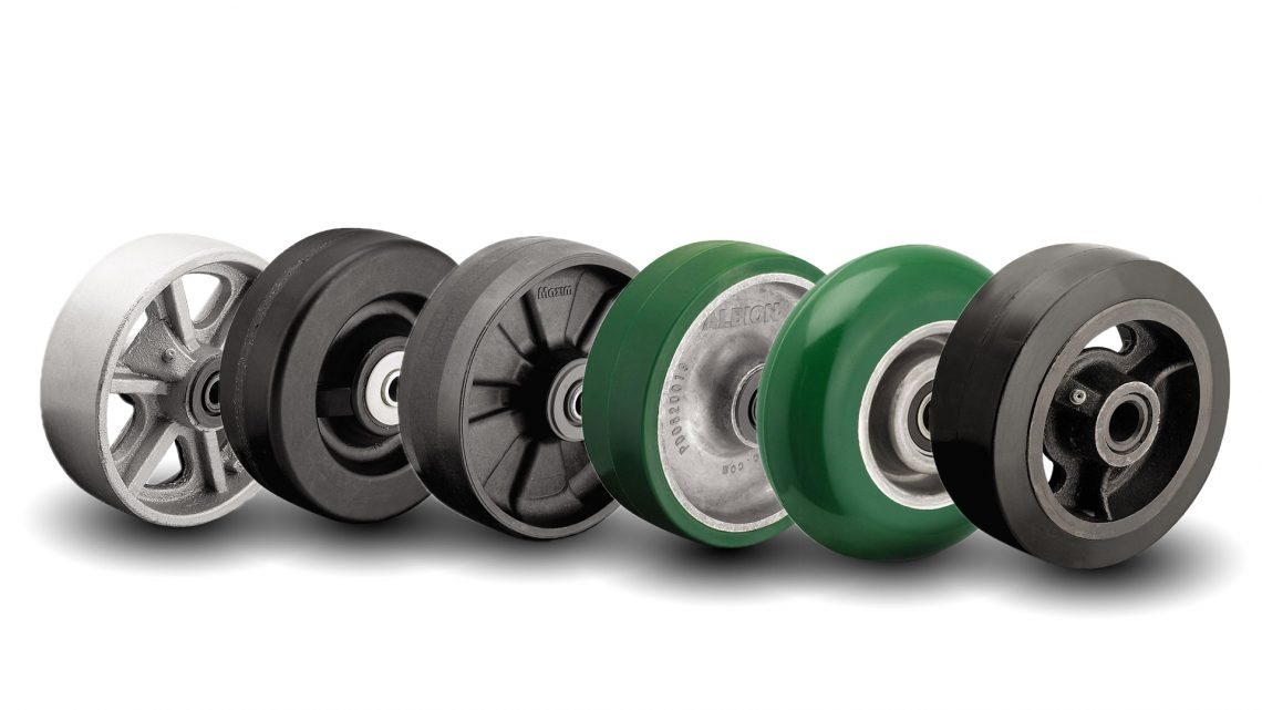 Wheel-choice-header