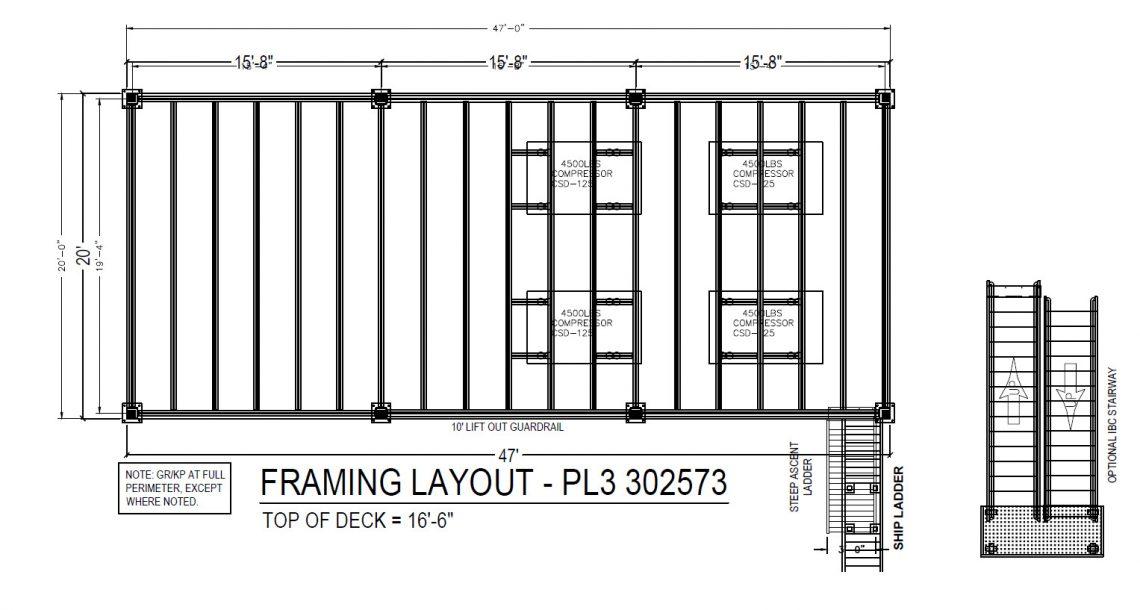mezz-layout
